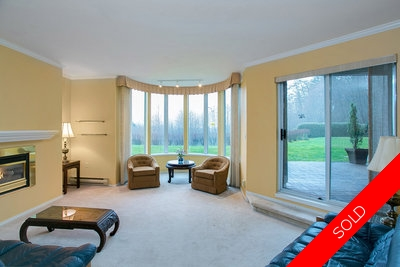 Blueridge Condo for sale: Berkley Terraces 2 bedroom 1,670 sq.ft. (Listed 2013-03-12)